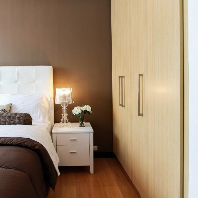 Qualification Accompagnement Chambre Hote Reference Sud Val De Loire