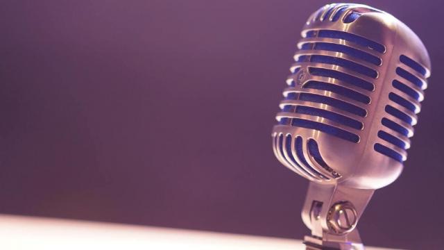 Creer Son Podcast Sans Competence Technique