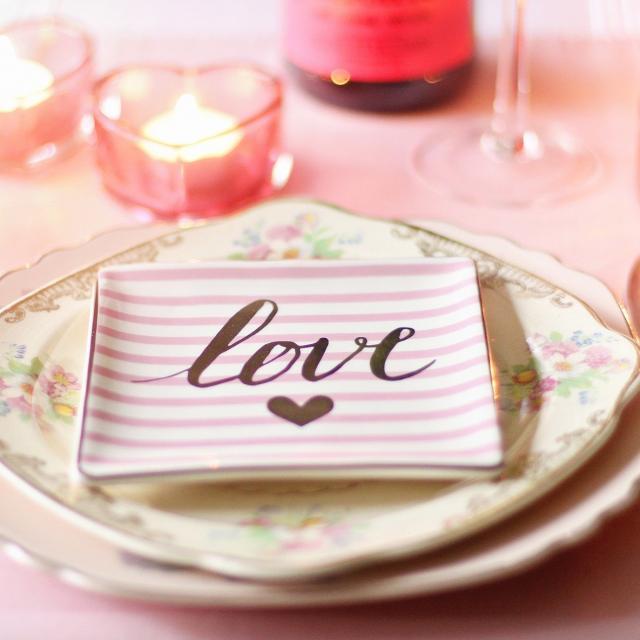 Restaurants Romantiques en Sud Val de Loire