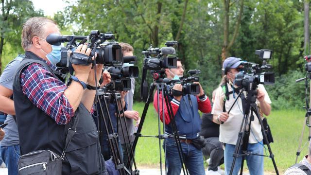 Offre Promotion Touristque Sud Val De Loire Encart Push Site Internet A La Une