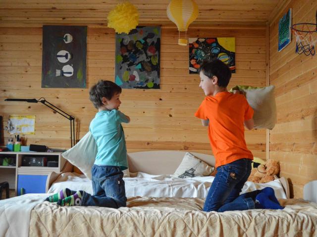 Hébergements Famille Sudvaldeloire Week End Ou Dormir (2)