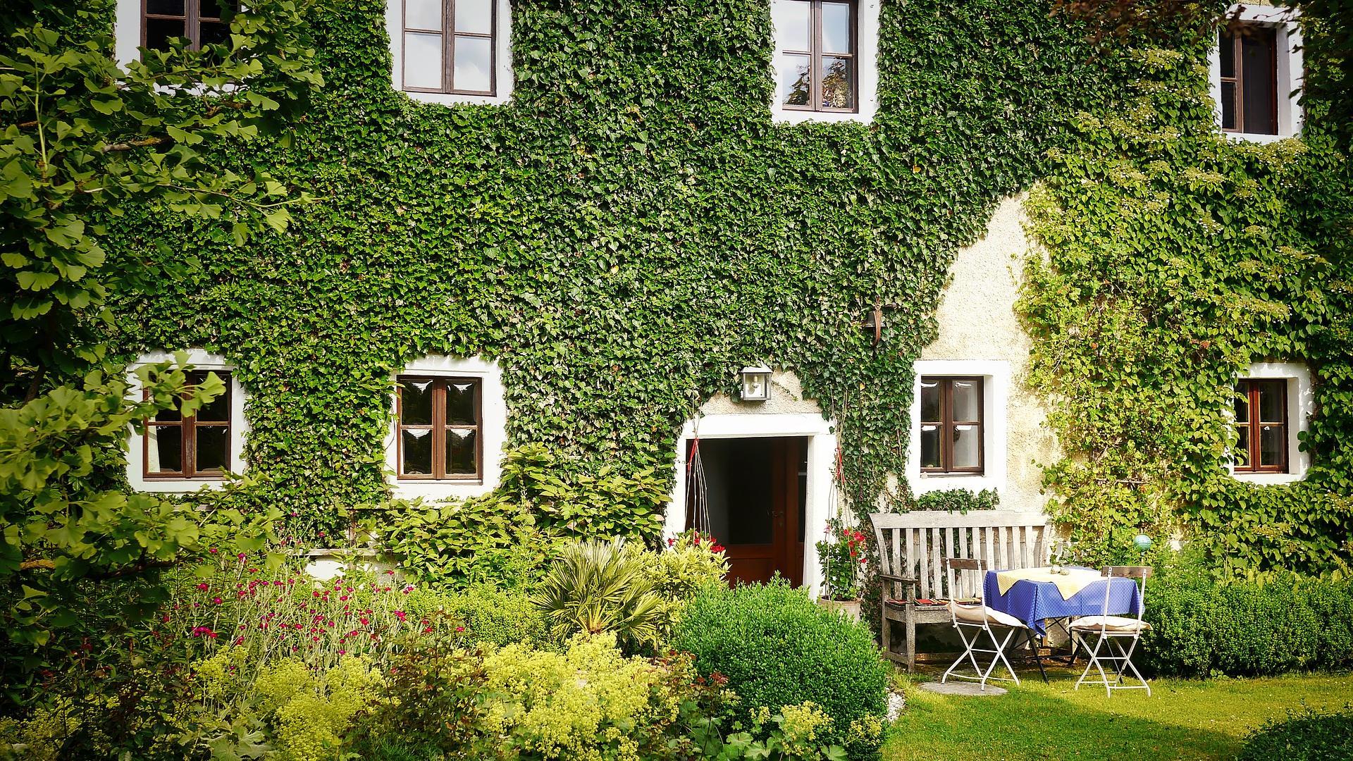 Location Vacances Val De Loire Groupe Famille Grand Gite