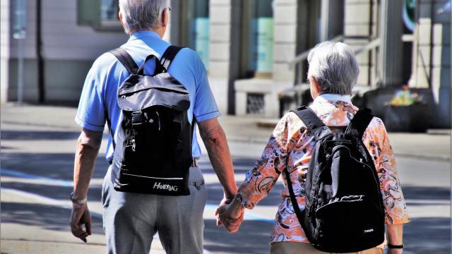 Remplir Pendant Les Périodes Creuses Miser Sur Des Publics Spécifiques Séniors Jeunes Couples Entreprises
