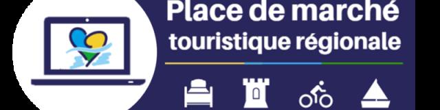 Place De Marché Régionale Centre Val De Loire Réservation En Ligne Hébergements Autour Des Châteaux De La Loire 2
