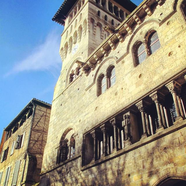 Instagram #tourismetarnetgaronne