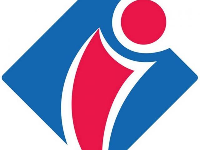 Logo office de tourisme et syndicat d'initiative