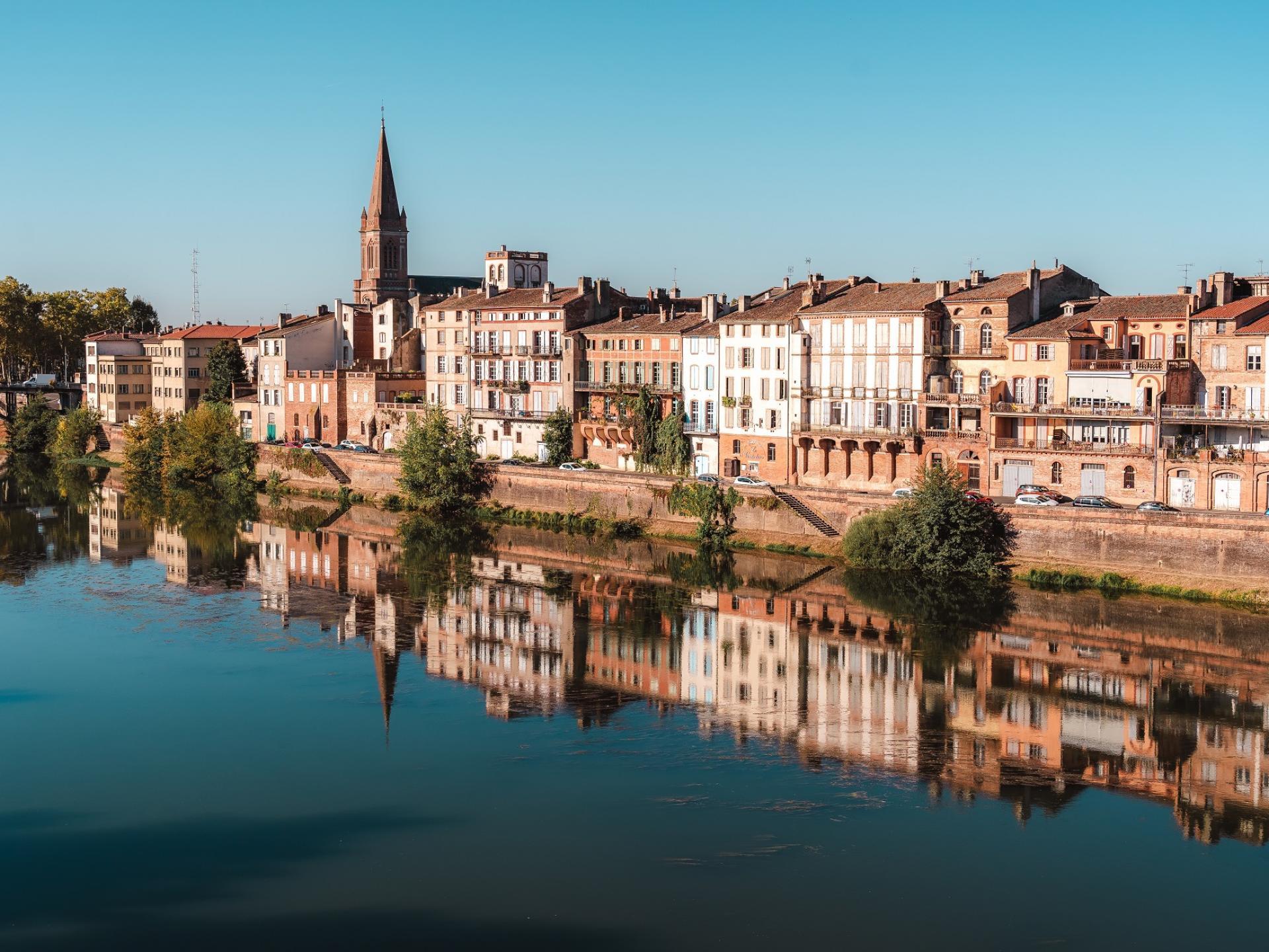 vue-montauban-quai-villebourbon-1.jpg