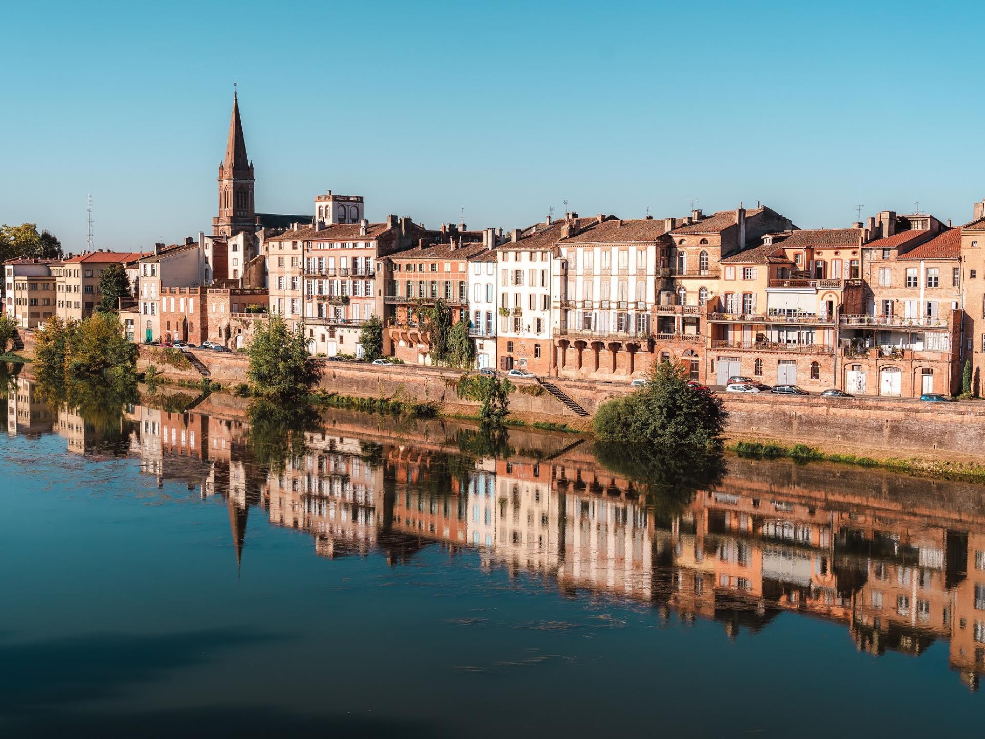 vue-montauban-quai-villebourbon.jpg