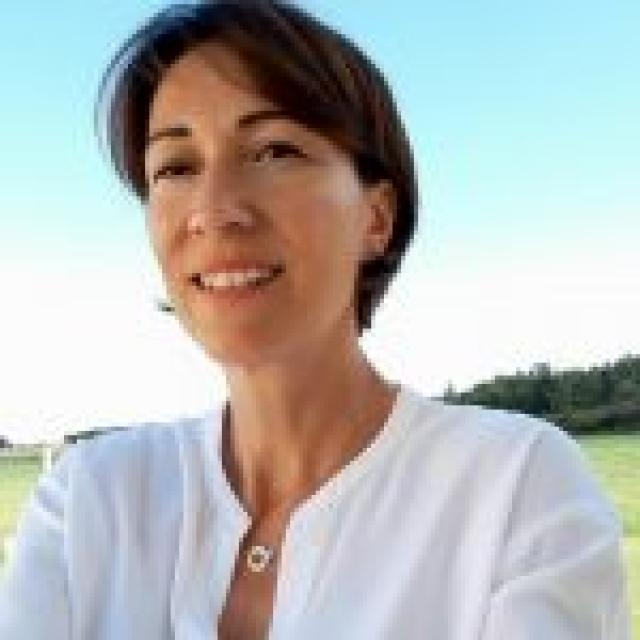 Fabienne Sinnig