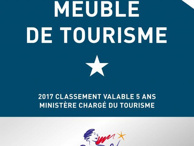 plaque-meuble-tourisme-1-2017.jpg