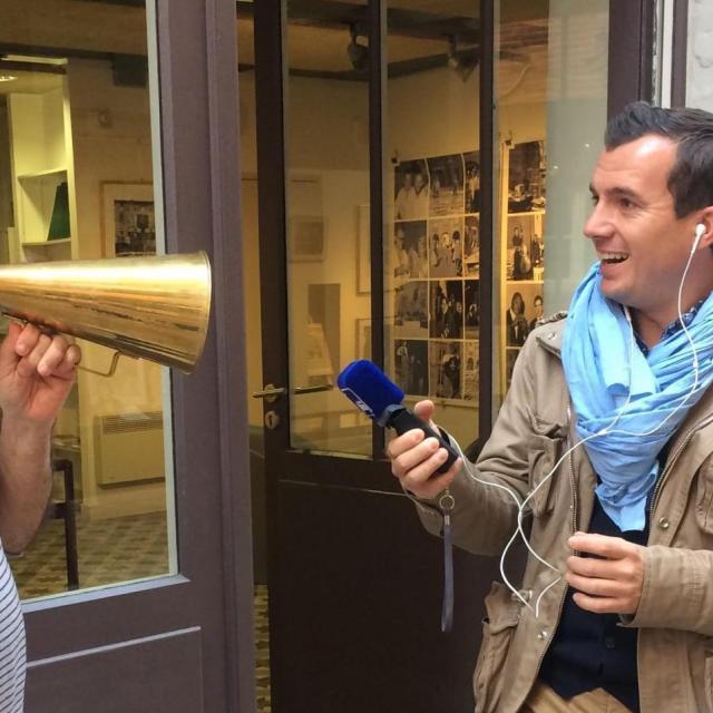 Presse Tarn Et Garonne Tourisme - on parle de nous