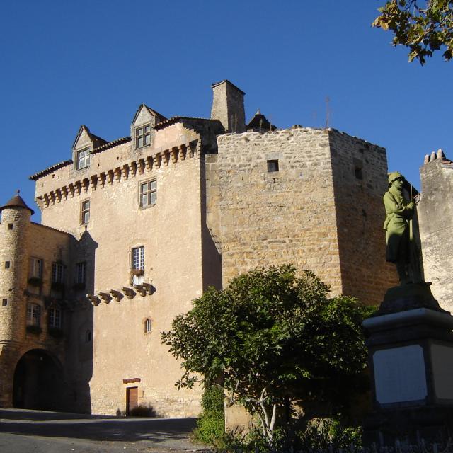 Varen Tarn-et-Garonne