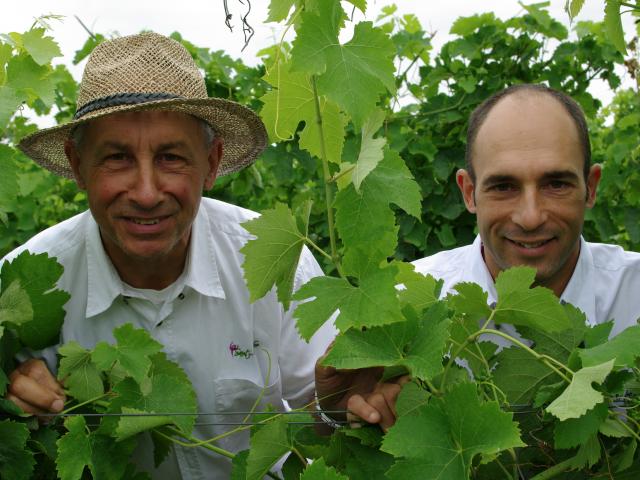 Vignerons De Saint Sardos