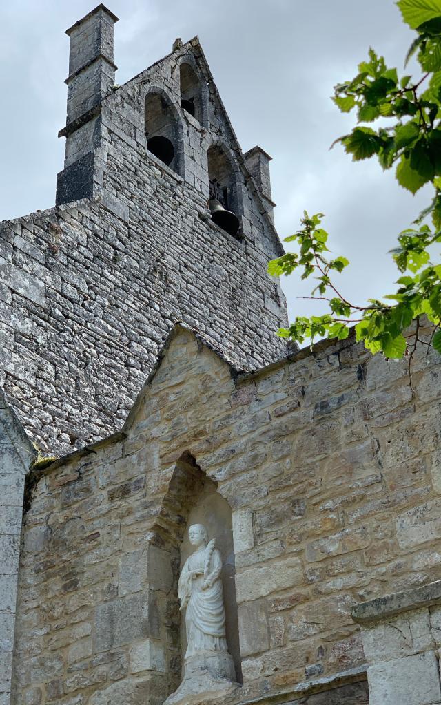 Saint Symphorien 4247