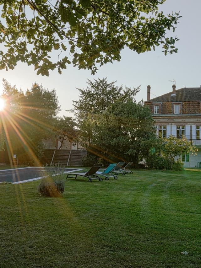 Vacances en Tarn-et-Garonne