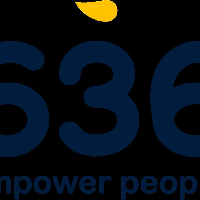 Logo 636