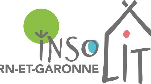 Tarn-et-Garonne Insolite
