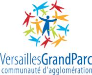 3. Logo Vgp