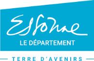 4. Logo Essonnequadri500x326