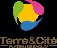 Logo Vertical 1024x869