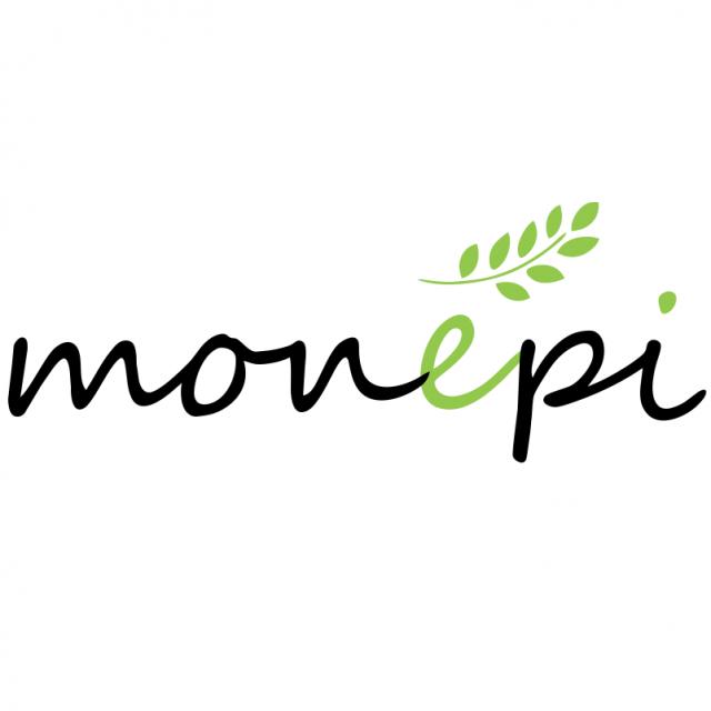 Logo Monepi