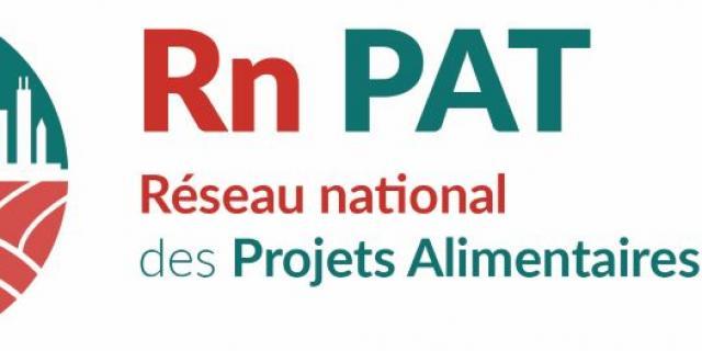 Logo Rnpat