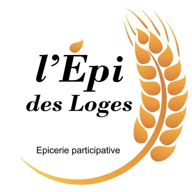 Logo Epi des Loges
