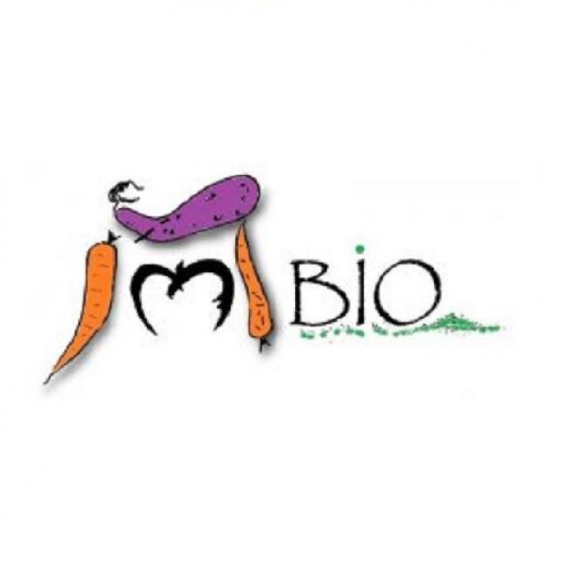 AMAP Massy Manger Bio Logo