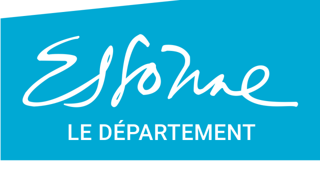 1200px Logo Département Essonne 2015.svg