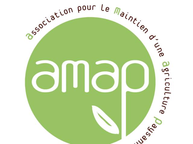 Logo Amap 640x640
