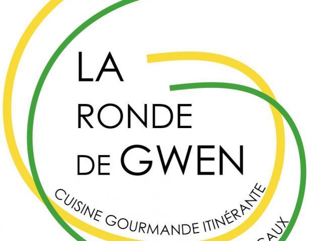 La Ronde Gwen