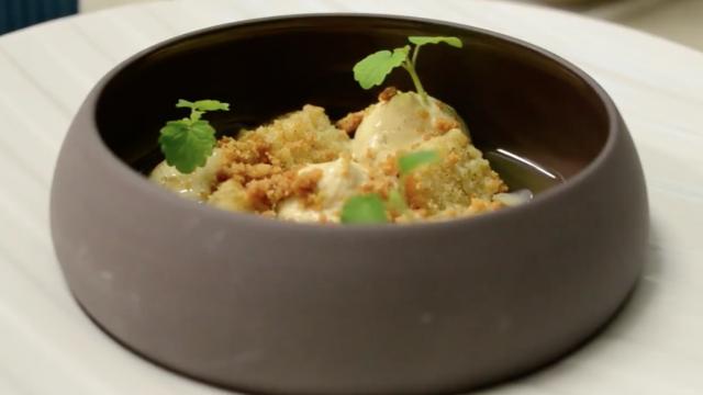 la Creuse, restaurant en Creuse