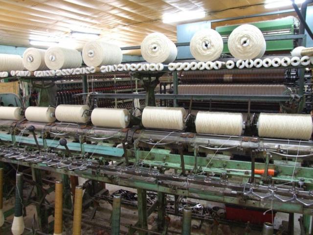 filature-de-laine.jpg