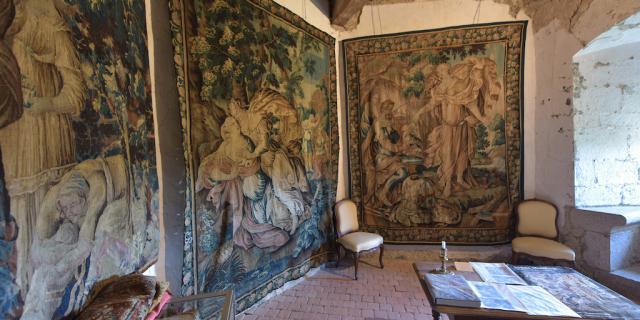 chateau-de-villemonteix-a-chenerailles-23-jda-5238.jpg