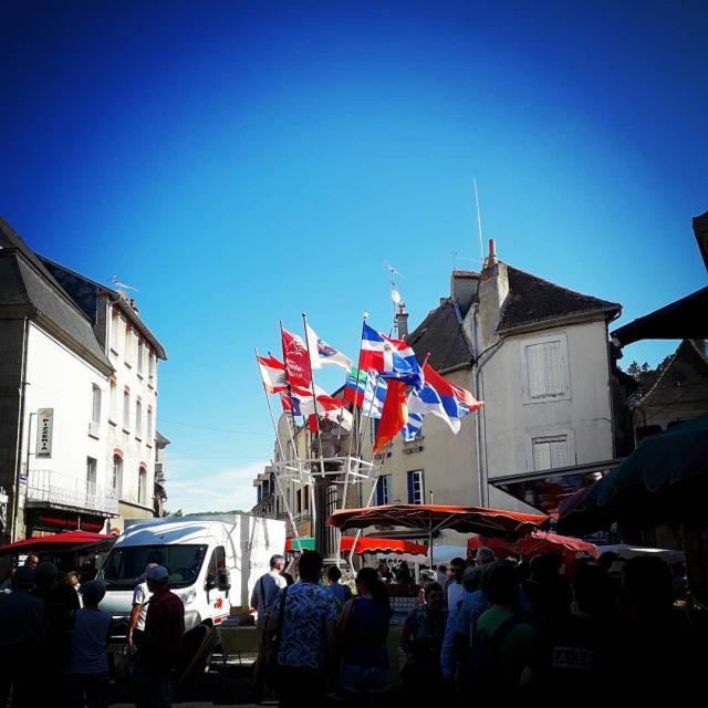 Instagram #creuse #felletin