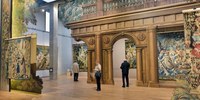 Aubusson Cite Tapisserie Nef Tenture Credits J.damase Atelier Paoletti Et Rouland 1.jpg 1024px