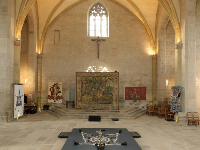 Eglise Du Chateau Felletin.jpg 1024px