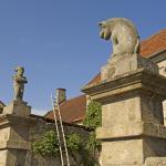 Maison De Francois Michaud A Masgot, La Creuse