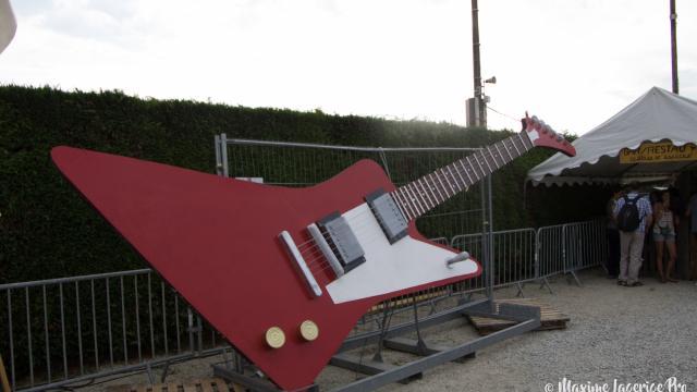 Rockenmarche2