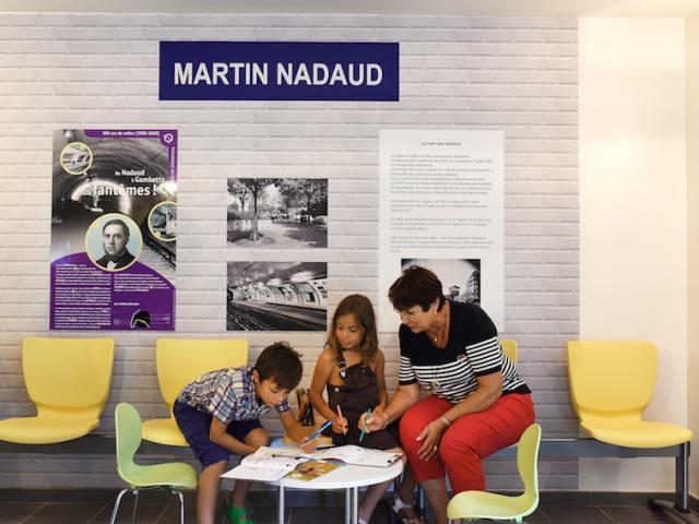 adrt-23-maison-martin-nadaud-jda-2914.jpg