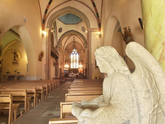 bourganeuf-glise-st-jean-baptiste-jda-5949.jpg
