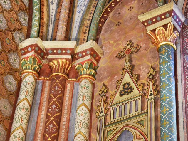 bourganeuf-glise-st-jean-baptiste-jda-5954.jpg