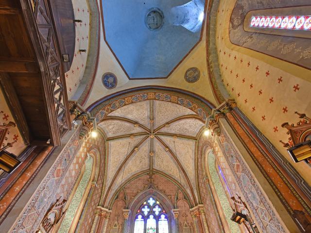 bourganeuf-glise-st-jean-baptiste-jda-5960.jpg
