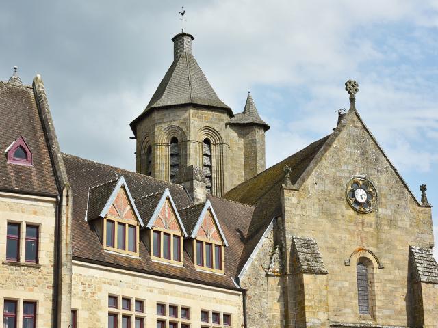 bourganeuf-glise-st-jean-baptiste-jda-5982.jpg