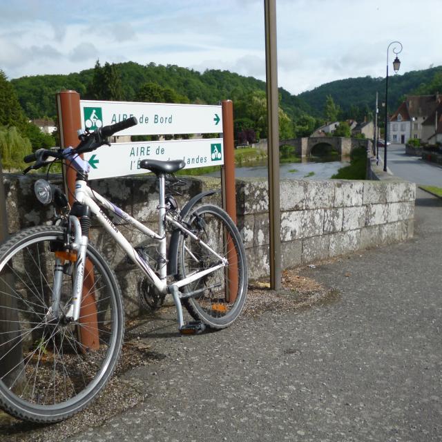 chambon-sur-voueize-17.jpg