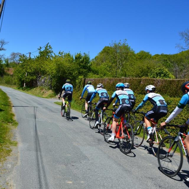 cyclo-sportif00002.jpg