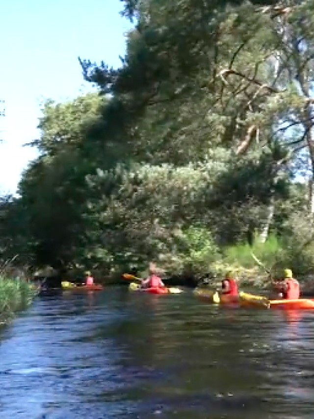 descente-de-la-maulde-canoe.png