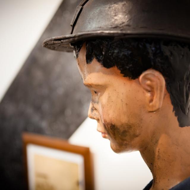 Musee De La Mine Bosmoreau Les Mines Crt Limousin Anael Dang 12 .jpg 1024px