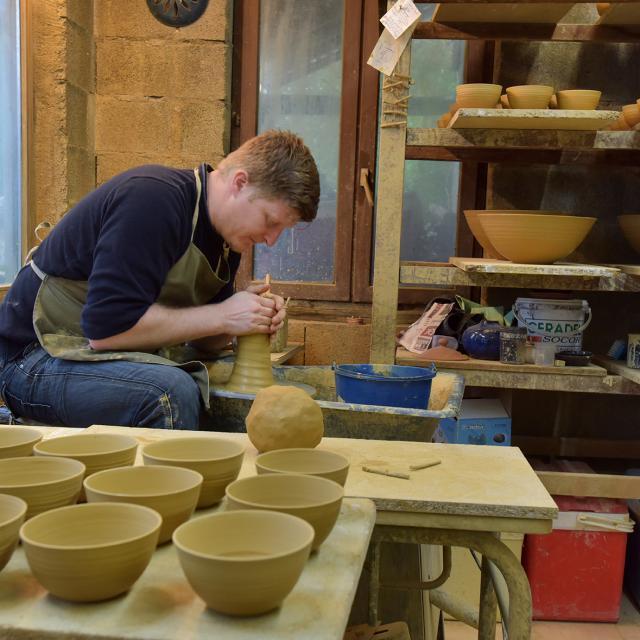 poteries-dequeker-jda-7325.jpg