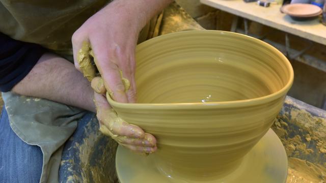 poteries-dequeker-jda-7344.jpg